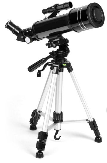 acheter un telescope