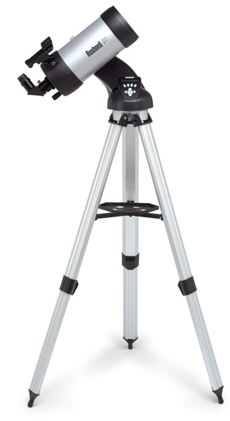 Telescope Maksutov Cassegrain